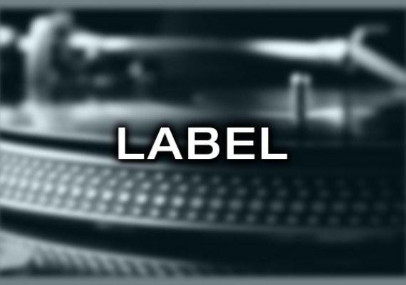 musicwebdesigner Musicwebdesigner MusicWD  Label v02