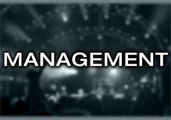 musicwebdesigner Musicwebdesigner MusicWD  Manag v02