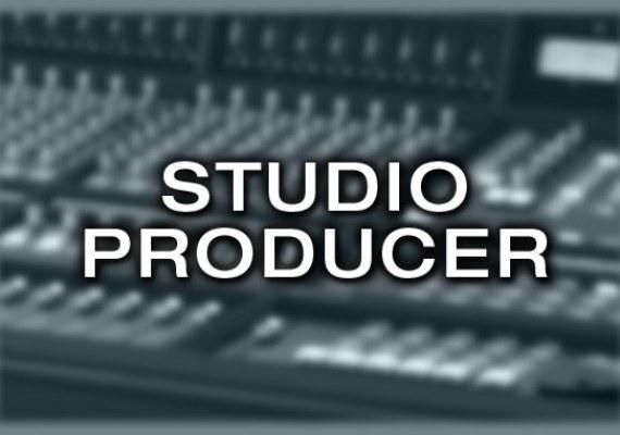 musicwebdesigner Musicwebdesigner MusicWD  StudioPro v02