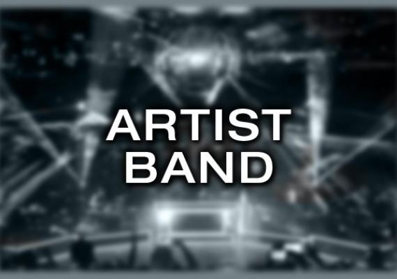 musicwebdesigner Musicwebdesigner musicwebdesigner Artist Band