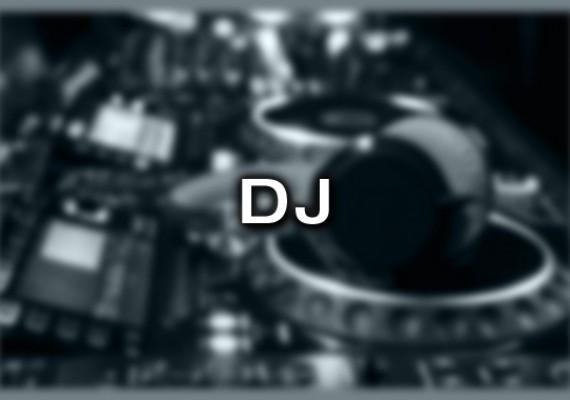 musicwebdesigner Musicwebdesigner musicwebdesigner Dj