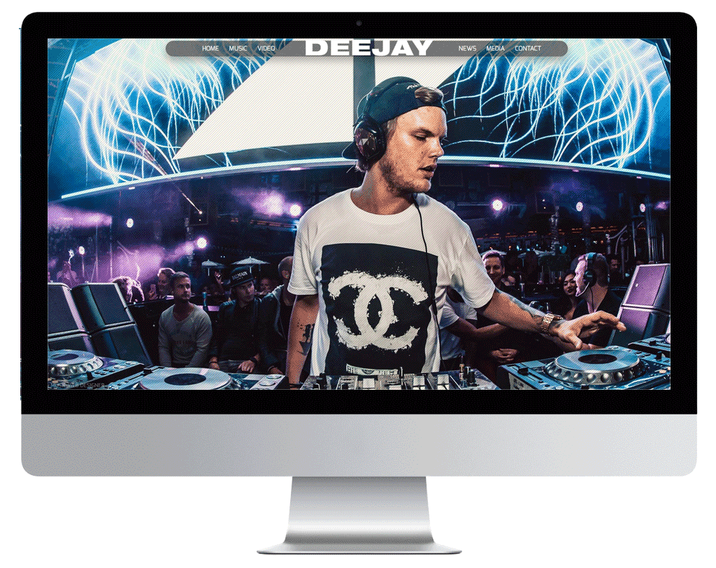 musicwebdesigner Musicwebdesigner slide4